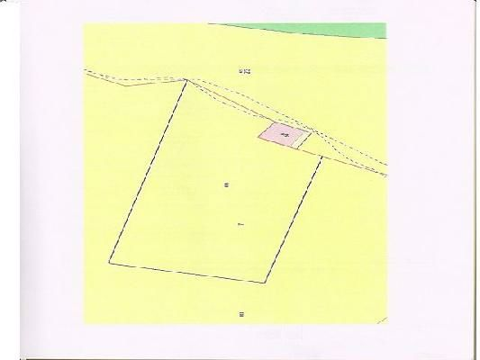 Haus kaufen Isone 4180/768-5