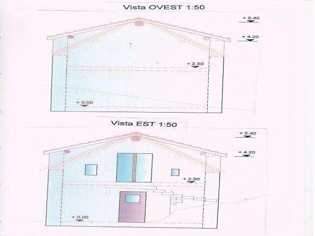 Haus kaufen Isone 4180/768-7