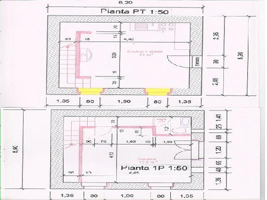 Haus kaufen Isone 4180/768-9