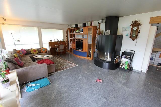 Haus kaufen Losone 4180/2702-2