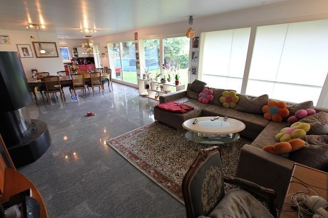 Haus kaufen Losone 4180/2702-3