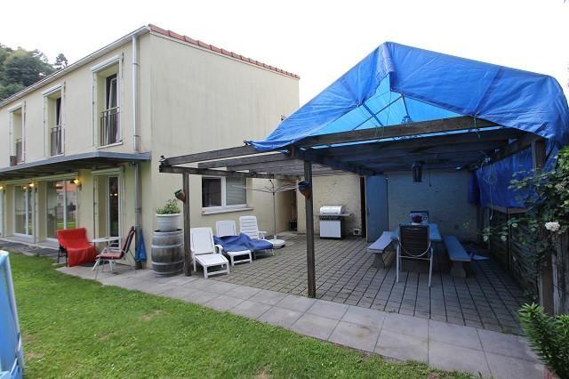 Haus kaufen Losone 4180/2702-4