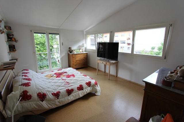 Haus kaufen Losone 4180/2702-7