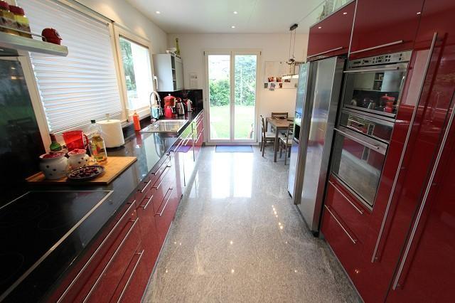 Haus kaufen Losone 4180/2702-8