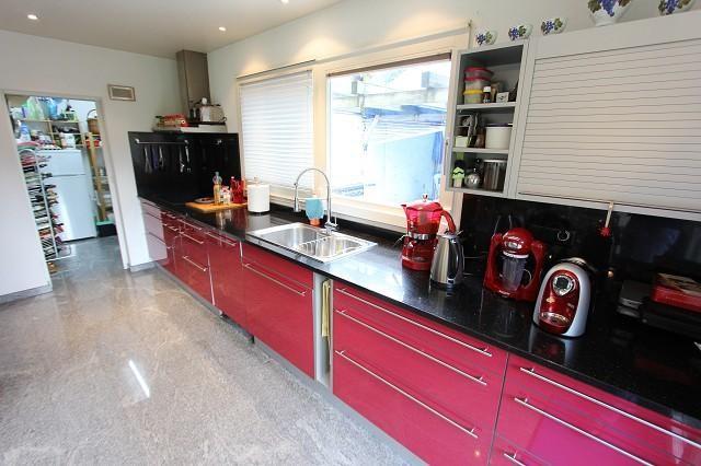 Haus kaufen Losone 4180/2702-9