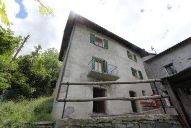 Haus kaufen Moneto 4180/2729-1