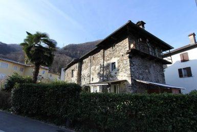 Haus kaufen Quartino 4180/2659-1