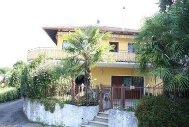 Haus kaufen Ranzo 4180/2448-1