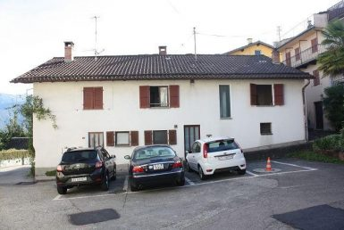 Haus kaufen Vairano 4180/2493-1