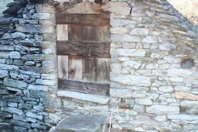Haus kaufen Vogorno 4180/1511-1