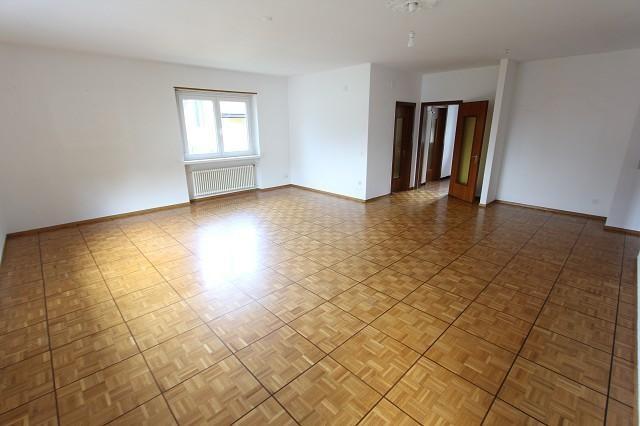 Wohnung kaufen Bellinzona 4180/2722-6
