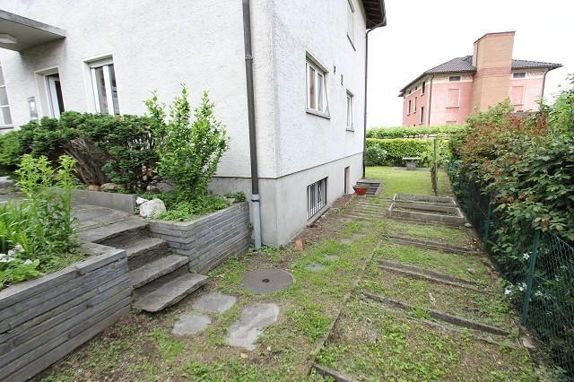 Wohnung kaufen Bellinzona 4180/2722-8