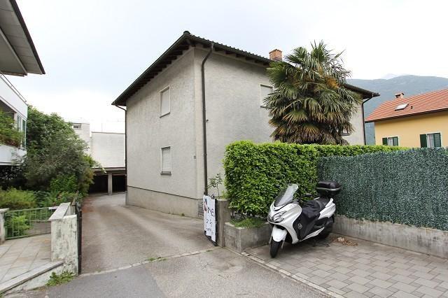 Wohnung kaufen Bellinzona 4180/2722-9