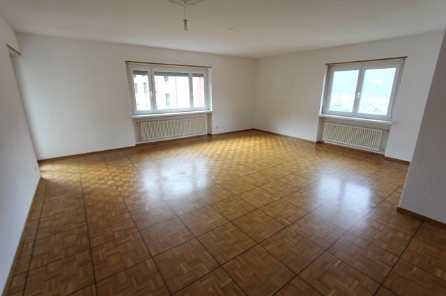 Wohnung kaufen Bellinzona 4180/2723-7