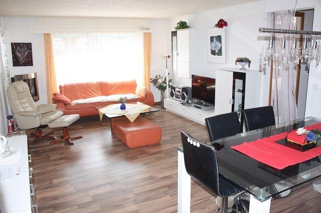 Wohnung kaufen Brissago 4180/2725-2
