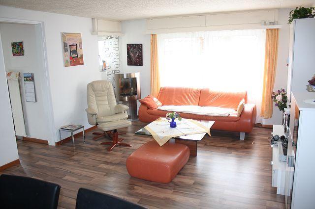 Wohnung kaufen Brissago 4180/2725-3