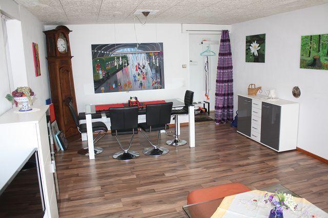Wohnung kaufen Brissago 4180/2725-4