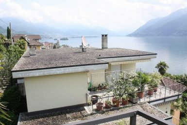 Wohnung kaufen Brissago 4180/2725-1