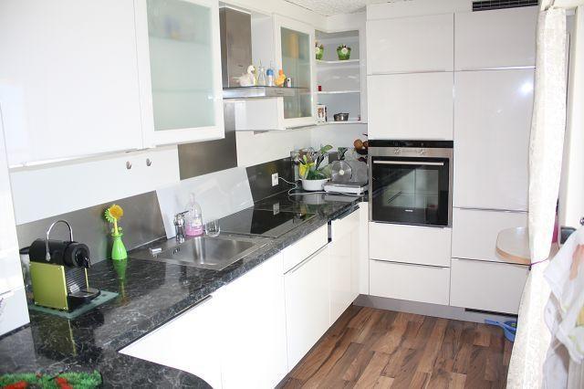 Wohnung kaufen Brissago 4180/2725-6
