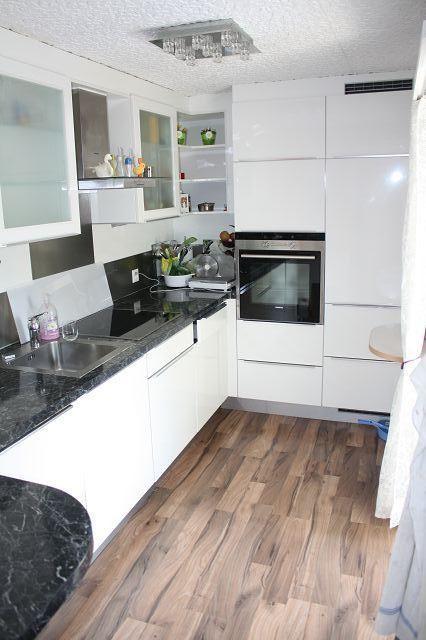 Wohnung kaufen Brissago 4180/2725-7