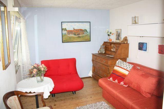 Wohnung kaufen Brissago 4180/2725-8