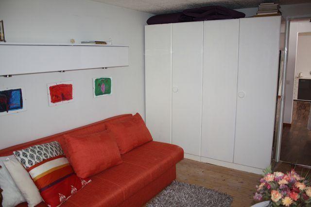 Wohnung kaufen Brissago 4180/2725-9