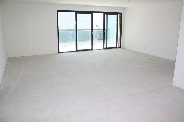 Wohnung kaufen Brissago 4180/2737-2