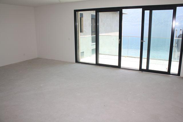 Wohnung kaufen Brissago 4180/2737-3