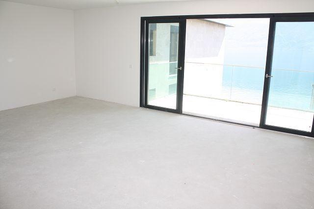Wohnung kaufen Brissago 4180/2737-4
