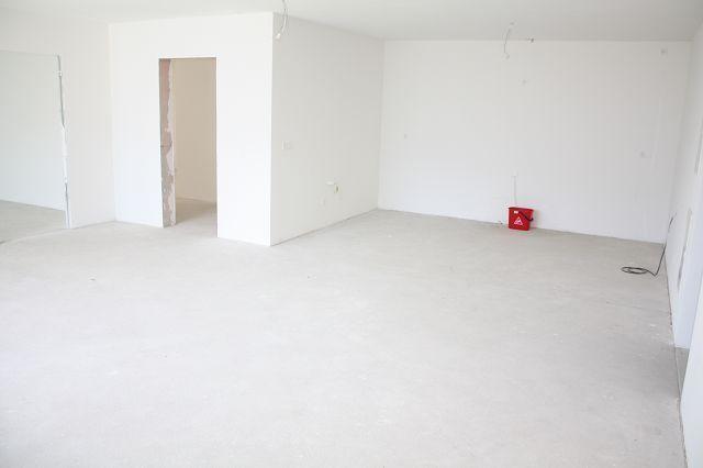 Wohnung kaufen Brissago 4180/2737-5