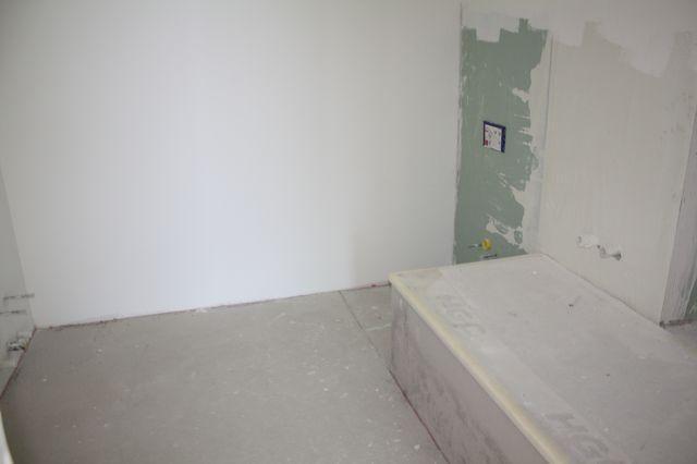 Wohnung kaufen Brissago 4180/2737-6
