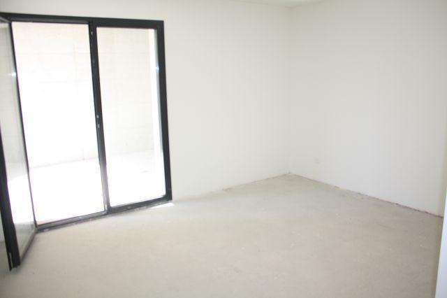 Wohnung kaufen Brissago 4180/2737-7