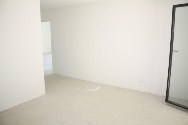 Wohnung kaufen Brissago 4180/2737-8
