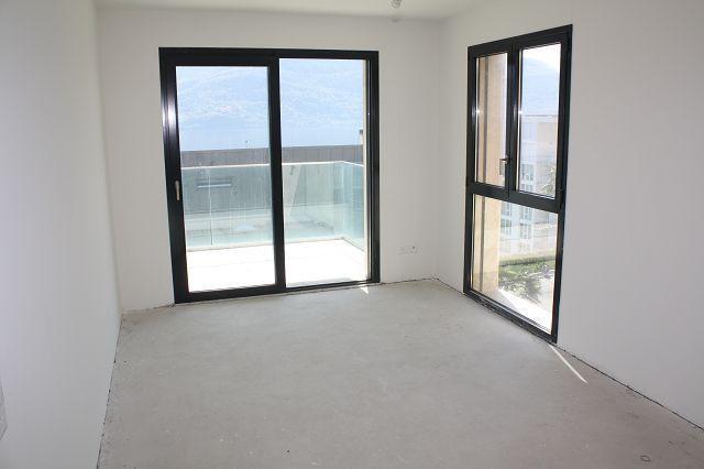 Wohnung kaufen Brissago 4180/2737-9