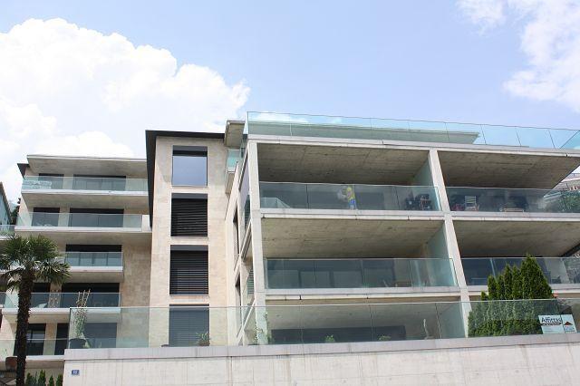 Wohnung kaufen Brissago 4180/2737-1