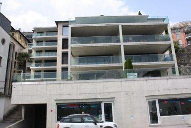 Wohnung kaufen Brissago 4180/2738-1
