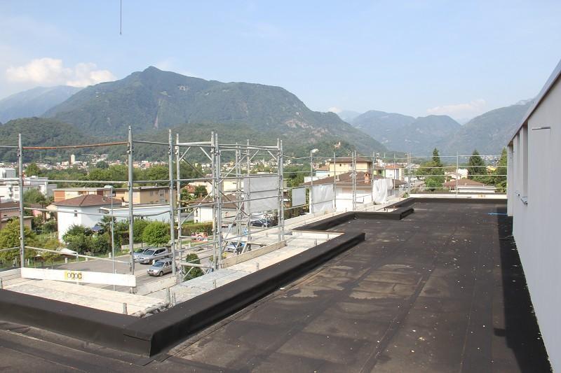 Wohnung kaufen Locarno 4180/2238-3