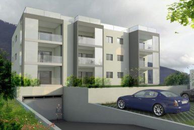 Wohnung kaufen Locarno 4180/2238-1