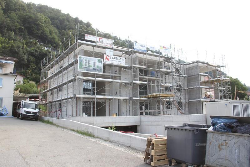 Wohnung kaufen Locarno 4180/2238-8