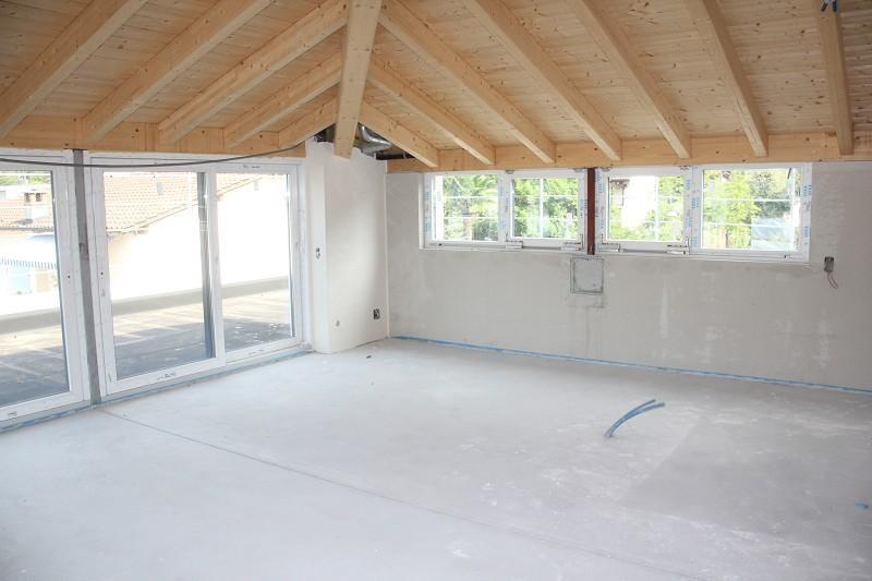 Wohnung kaufen Locarno 4180/2238-9