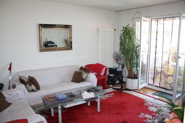 Wohnung kaufen Locarno 4180/2481-2