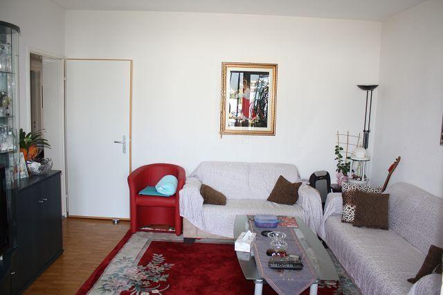 Wohnung kaufen Locarno 4180/2481-3