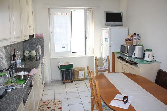 Wohnung kaufen Locarno 4180/2481-4