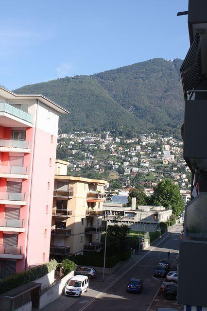 Wohnung kaufen Locarno 4180/2481-8