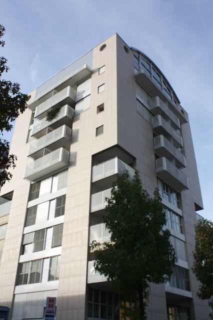 Wohnung kaufen Locarno 4180/2726-2