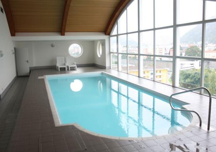 Wohnung kaufen Locarno 4180/2726-4