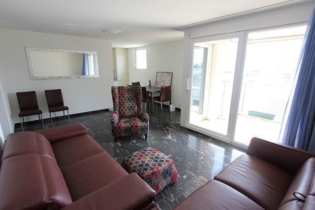 Wohnung kaufen Locarno 4180/2726-5