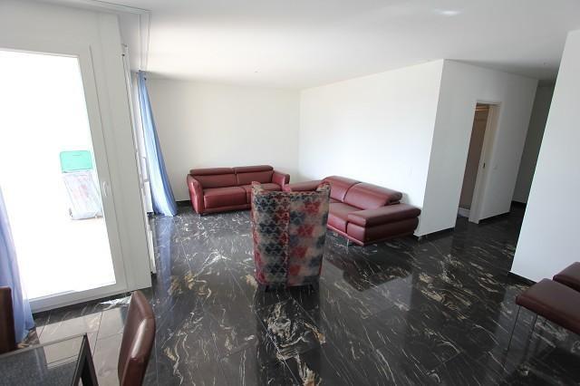 Wohnung kaufen Locarno 4180/2726-6