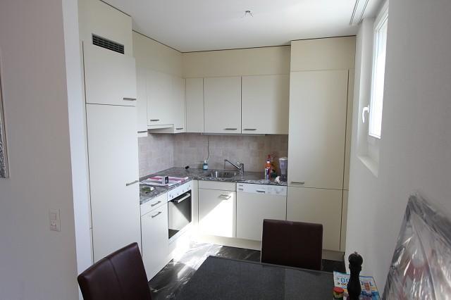 Wohnung kaufen Locarno 4180/2726-7