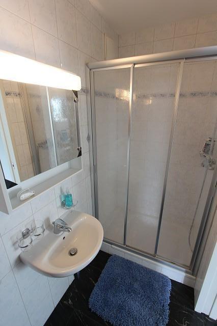 Wohnung kaufen Locarno 4180/2726-8